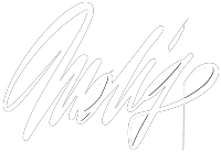 MOHIG ™