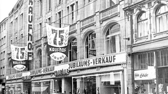 Offenbach Soul ft. Haftbefehl